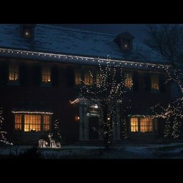 Krampus - Trailer