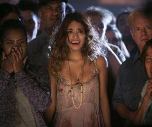 """Freaks of Nature"": Seht den verrückten Trailer zum Horrorfilm mit Vanessa Hudgens"