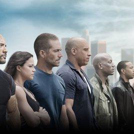 """""""Fast & Furious 8"""": Tragischer Unfall am Set des Renn-Franchise"""