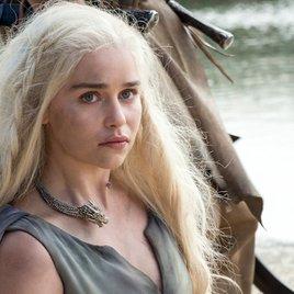 """""""Game of Thrones"""": Neuer Trailer zu Staffel 6 verheißt nichts Gutes"""