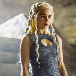 """""""Game of Thrones""""-Staffel 6: Ist dieser beliebte Charakter doch nicht tot?"""