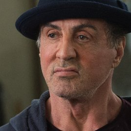 "Guardians of the Galaxy 2: Spielt ""Rocky""-Star Sylvester Stallone mit?"