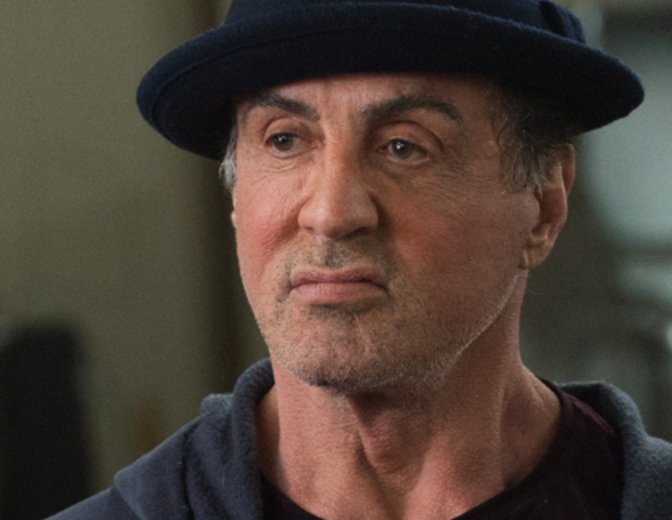 guardians-of-the-galaxy-2-sylvester-stallone