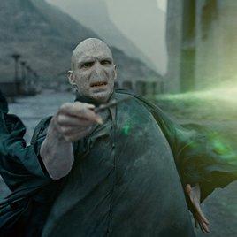 """""""Harry Potter""""-Kurzfilm erforscht die Ursprünge von Voldemort - Seht hier den Trailer!"""