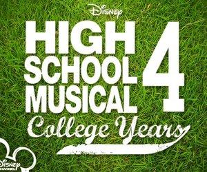 High School Musical 4: Kinostart, Darsteller & neuer Trailer lässt Fans hoffen