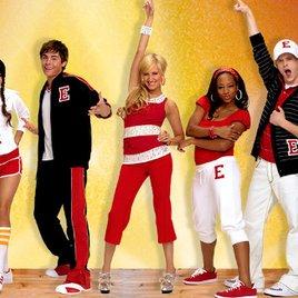 High School Musical 4: Disney bestätigt vierten Teil der Reihe