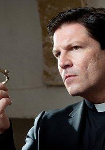 Ihr Auftrag, Pater Castell (3. Staffel, 3 Folgen)