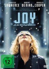 Joy - Alles außer gewöhnlich Poster