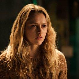 """""""Lights Out"""": Trailer zum Horror-Schocker in der Dunkelheit"""