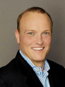 Markus Brunnemann