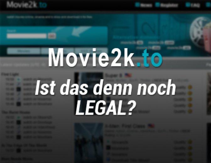 movie2k ist das denn noch legal_420x325