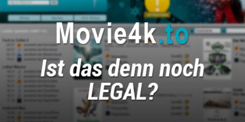 Deutsch morgen und lebe ganzer film nicht an movie4k denke Lebe Und