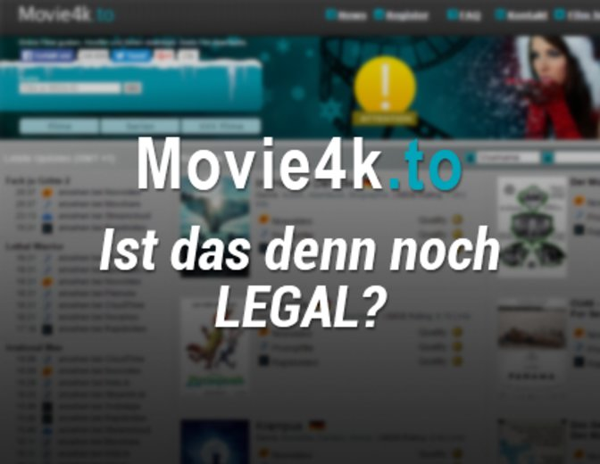 movie4k ist das denn noch legal_420x325