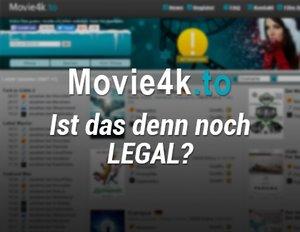 hd-filme.tv legal