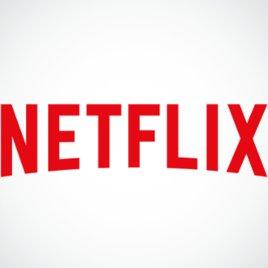 Netflix für Studenten: Rabatte, Angebote & Alternativen