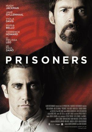 Prisoners Ende