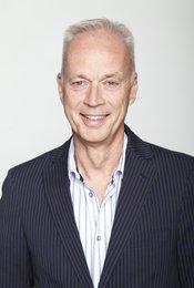 Rainer Wemcken