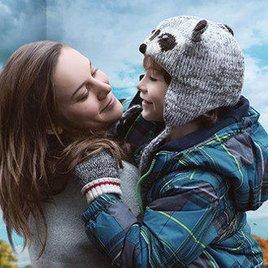 """Oscar-Preisträgerin Brie Larson und ihre Fesseln - Interview mit der """"Raum""""-Darstellerin"""