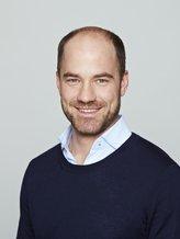 Sebastian Werninger