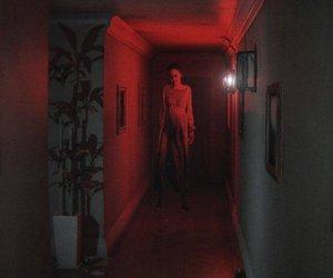 """Dieser Horror-Kurzfilm hat es in sich - Fans stellen """"Silent Hill P.T."""" nach"""