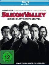 Silicon Valley - Die komplette erste Staffel Poster