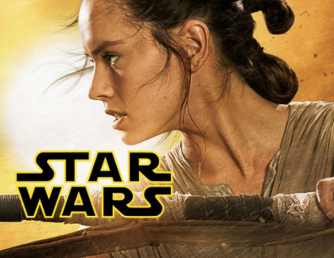 star wars 7 rey abstammung