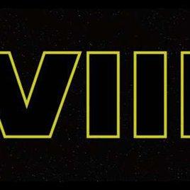 Star Wars 8: Wird ein alter Bekannter zurückkehren?