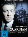 The Guardian: Retter mit Herz - Die komplette zweite Staffel Poster