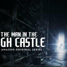 The Man in the High Castle Staffel 2: Deutscher Start-Termin, Trailer & Infos