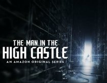 The Man in the High Castle Staffel 2: Deutscher Start-Termin, Trailer & Infos