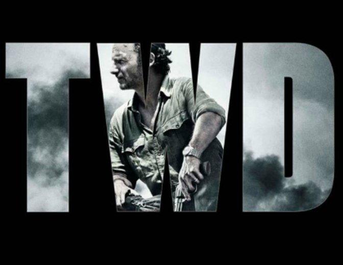 """Im Finale der Staffel 6 von """"The Walking Dead"""" wartet das bislang größte Unheil auf Rick & Co. © AMC"""