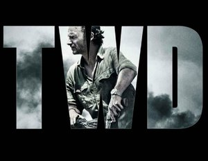 """The Walking Dead""-Staffel 6: Trailer zum Finale zeigt erstmals Negan"