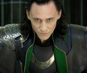 James Bond: Wird Marvel-Bösewicht Tom Hiddleston der neue 007-Agent? (Update)