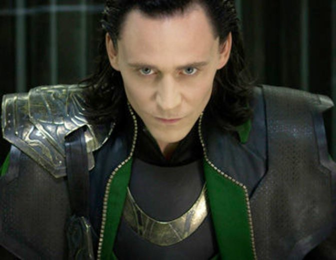 tom hiddleston james bond