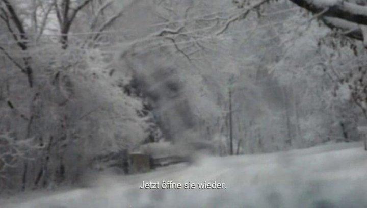 Heart Of A Dog (OmU) - Trailer Poster