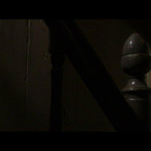 Einzug ins Hinterhaus - Szene Poster