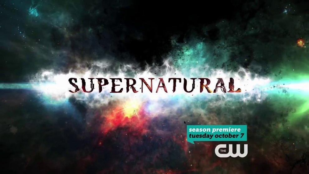 supernatural kostenlos online schauen