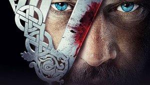 """Vikings"" Staffel 5 Teil 2: Wann kommt Folge 11?"