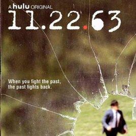 11.22.63 - Der Anschlag Staffel 2: Stephen King äußert sich zu neuer Season