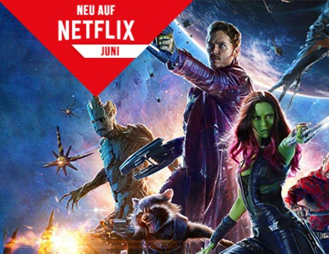 Neu Auf Netflix 2016 Die Serien Und Film Neuerscheinungen