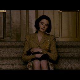 Das Tagebuch der Anne Frank - Filmtipp