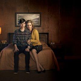 Bates Motel: Staffel 4 der Psycho-Serie im Stream & im TV