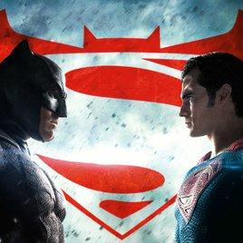 Batman v Superman auf Blu-ray & DVD: Erster Trailer zeigt nie zuvor gesehen Szenen