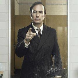 Better Call Saul Staffel 2 Finale: Wir diskutieren über Theorien & Spoiler des Endes