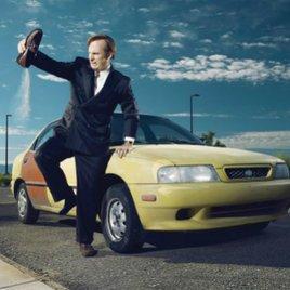"""""""Better Call Saul"""" kostenlos im Stream sehen - so geht es"""