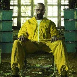 Breaking Bad: Startet doch noch Staffel 6? Alle Infos, Gerüchte & Alternativen