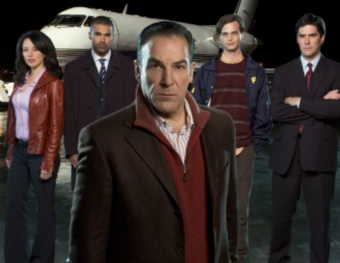 Criminal Minds Staffel 11 Start Serienaus