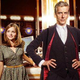 Doctor Who Staffel 10: Wann ist der deutsche Start per Stream & im TV?