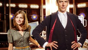 """Doctor Who"" Staffel 10: Start im deutschen TV Ende November!"