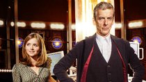 """Doctor Who"" Staffel 10: Stream auf Netflix ab November 2018"